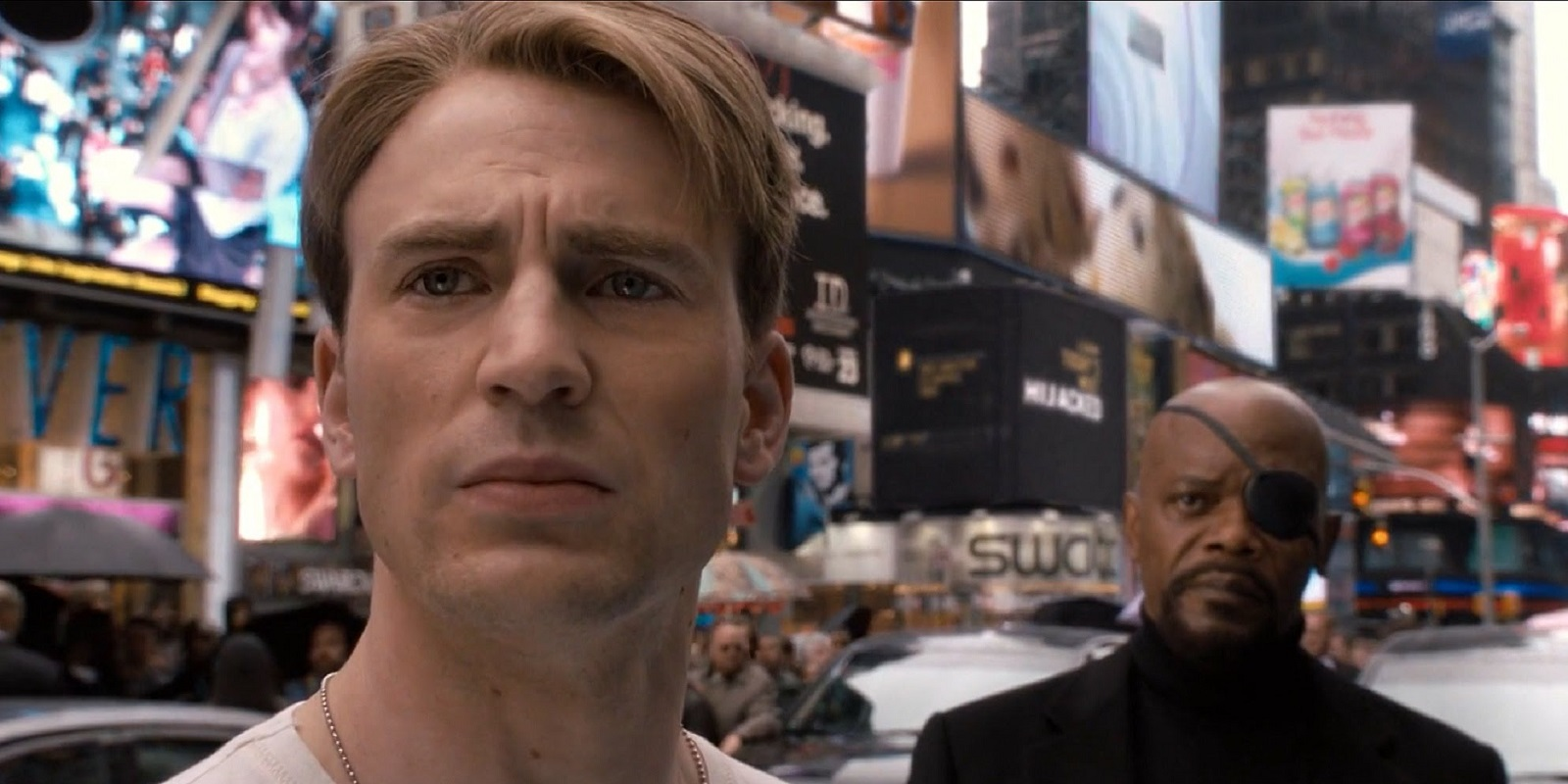 captain-america-first-avenger-ending