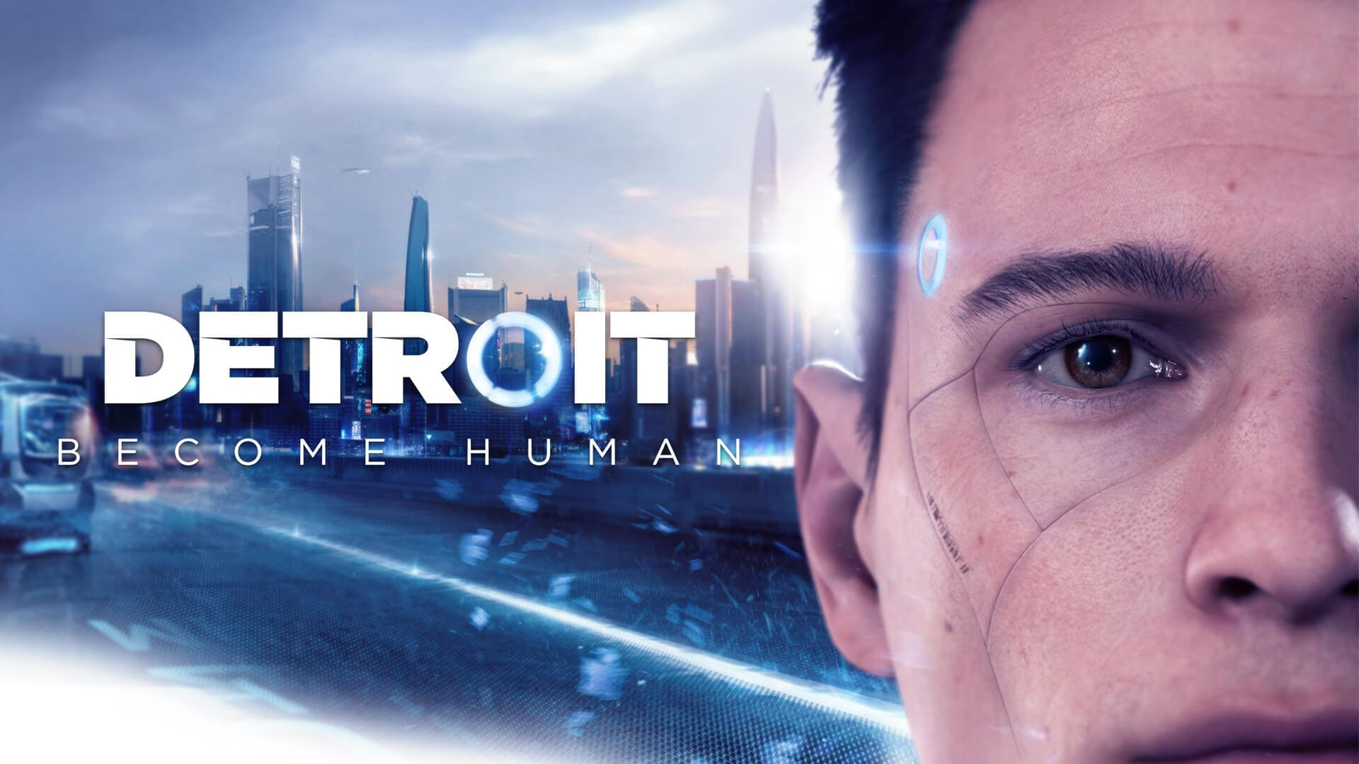 Diesel_productv2_detroit-become-human_home_Detroit_PC_Carousel-1920x1080-6e90610a5d314ce0c12860770cc38c1b23213000